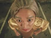Ngôi sao điện ảnh - Những tạo hình ấn tượng của Châu Tinh Trì