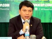 Bóng đá Việt Nam - Quanh việc VFF xin lùi trận vòng loại World Cup: FIFA là mệnh lệnh