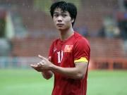 SEA Games 28 - Công Phượng, Tuấn Anh làm nòng cốt U23 VN dự SEA Games