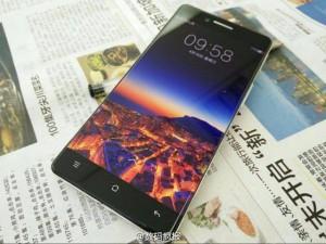 Dế sắp ra lò - Oppo R7 và R7 Plus ra mắt ngày 20 tháng 5