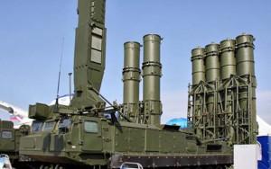Thế giới - Mỹ tố Nga đổ hàng loạt tên lửa phòng không vào Ukraine