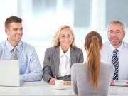 Cẩm nang tìm việc - Thấu hiểu nhà tuyển dụng