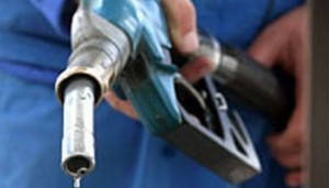 Tin tức trong ngày - Phó Thủ tướng yêu cầu Bộ Công an điều tra gian lận xăng dầu