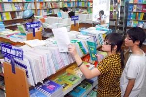 Giáo dục - du học - Chi 778 tỷ đồng, sách giáo khoa đổi mới gì?
