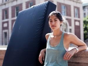 Tin tức trong ngày - Mỹ: Bị tố hiếp dâm, nam sinh kiện ngược trường đại học