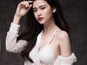 Ca nhạc - MTV - Trương Quỳnh Anh khoe vẻ gợi cảm sau sóng gió hôn nhân