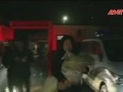 An ninh thế giới - TQ: Giải cứu 64 trẻ sơ sinh trong đường dây buôn trẻ em
