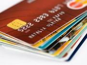 Tài chính - Bất động sản - Ngân hàng lạm thu, chủ thẻ ATM nặng gánh phí