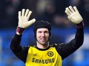 """Bóng đá - Tin HOT tối 24/4: PSG muốn có """"người thừa"""" của Chelsea"""