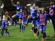 Các giải bóng đá khác - Serie A tung hoành châu Âu: Hồi sinh giá trị cũ