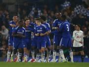 """Bóng đá Ngoại hạng Anh - Chelsea tự """"trồng lúa"""": Tương lai không đồng rúp"""