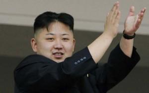 Đại sứ Nga tuyên bố ông Kim Jong-un sẽ thăm Moscow