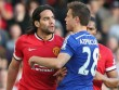 """Sốc: Chelsea muốn chiêu mộ """"bom xịt"""" MU"""