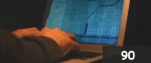 Công nghệ thông tin - Phát hiện gần 1.500 lỗ hổng bảo mật trên các thiết bị Apple