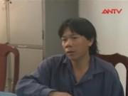 Video An ninh - Lỡ tay giết anh trai rồi lẩn trốn suốt 21 năm