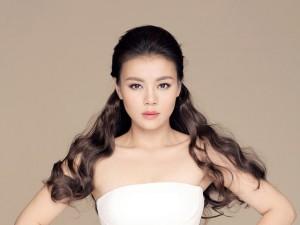 """Ca nhạc - MTV - Hải Yến Idol thử sức với """"hit"""" của Thu Minh"""