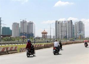 Tài chính - Bất động sản - Hà Nội còn gần 200 cơ sở nhà, đất sử dụng sai mục đích