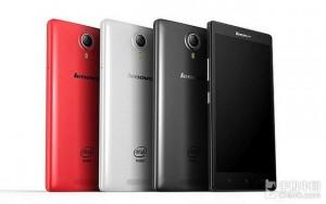 Điện thoại - Lenovo K80 pin khủng giá 6,2 triệu đồng lên kệ