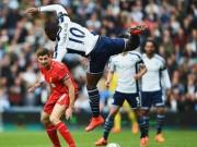 Bóng đá - West Brom - Liverpool: Đỉnh điểm thất vọng