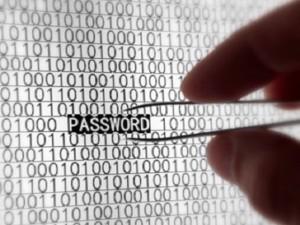 Sợ Virus ??? - Cảnh báo thủ đoạn hack mật khẩu smartphone cực đơn giản
