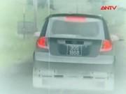 An ninh Xã hội - Xác chết trôi sông và sự mất tích bí ẩn của lái xe taxi (P.2)