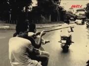 Vụ án nổi tiếng - 29 ngày truy bắt nhóm côn đồ bắn chết người ở TP Vinh (P.Cuối)
