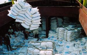 Thị trường - Tiêu dùng - Bát nháo xuất khẩu gạo thơm