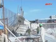 Bản tin 113 - Lại xảy ra tai nạn lao động chết người ở Formosa Hà Tĩnh