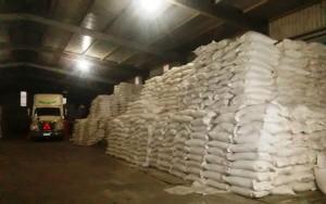 Thị trường - Tiêu dùng - Rà soát, đánh giá lại các thị trường xuất khẩu gạo