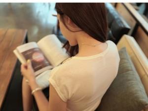 Bạn trẻ - Cuộc sống - 6 chiến lược tìm kiếm công việc phù hợp với bản thân