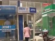 Tài chính - Bất động sản - Đảm bảo ATM đủ tiền mặt suốt dịp nghỉ lễ