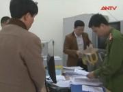 Video An ninh - Khởi tố nguyên Giám đốc ngân hàng Agribank Hà Giang
