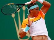 """Tennis 24/7: Nadal  """" tweener """"  đỉnh cao"""
