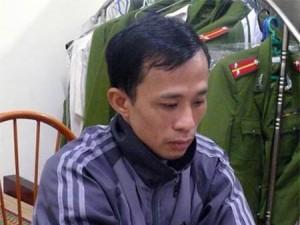 """Chuyện đời """"sát thủ thuốc nổ"""" Bắc Ninh qua lời luật sư"""