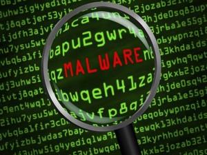 Sợ Virus ??? - Phát hiện mã độc tấn công Nhà Trắng và Bộ ngoại giao Hoa Kỳ
