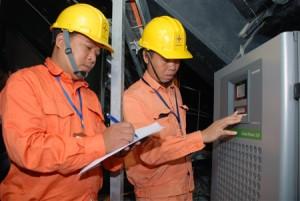 Hóa đơn tiền điện tăng cao, Bộ Công Thương vẫn khẳng định tính đúng