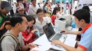 Giáo dục - du học - Tỷ lệ sinh viên thất nghiệp tăng: Do cái tôi quá lớn!