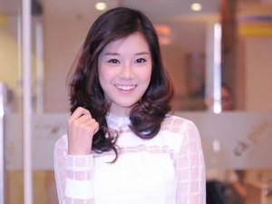 """Ngôi sao điện ảnh - Hoàng Yến Chibi lọt Top 10 """"Tôi là diễn viên"""""""