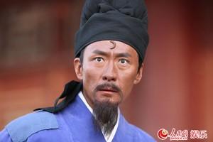 Phim - Tiết lộ những bí mật về Bao Thanh Thiên