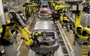 Thị trường - Tiêu dùng - Không có cơ sở Toyota kiến nghị bù lỗ, trợ giá ô tô