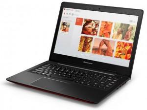 Thời trang Hi-tech - Lenovo U31 và U41 chính thức trình làng