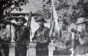 Tin tức trong ngày - Ký ức về trận đánh cuối cùng của người lính đặc công