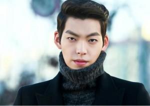 """Ngôi sao điện ảnh - 10 mỹ nam Hàn được gọi là """"khủng long"""" điển trai"""
