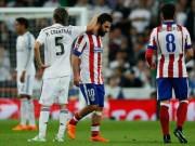 Bóng đá - Real và Atletico sắp bị cấm chuyển nhượng giống Barca
