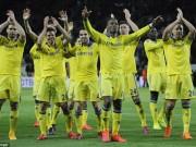 Bóng đá Ngoại hạng Anh - Chelsea chạm tay vào ngai vàng: Chiến quả ngọt ngào