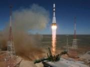 Tin tức trong ngày - Tàu vũ trụ Nga mất kiểm soát, sắp lao xuống trái đất