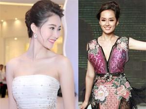 Thời trang - Hoa hậu Việt nào xuất sắc nhất khi làm người mẫu?