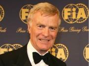 Thể thao - F1 có cần cách mạng để trở lại thời hoàng kim