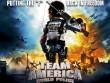 Trailer phim: Team America: World Police