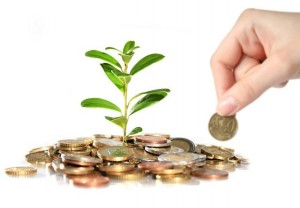 Tài chính - Bất động sản - Không vốn, không bằng cấp, khởi nghiệp thế nào?